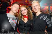 Starnightclub - Österreichhalle - So 31.10.2010 - 78