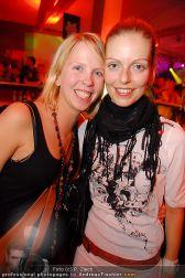 Starnightclub - Österreichhalle - So 31.10.2010 - 80
