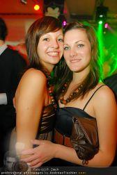 Starnightclub - Österreichhalle - So 31.10.2010 - 83