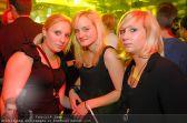 Starnightclub - Österreichhalle - So 31.10.2010 - 86