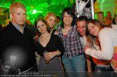 Starnightclub - Österreichhalle - So 31.10.2010 - 87