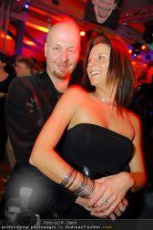 Starnightclub - Österreichhalle - So 31.10.2010 - 93