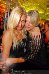 Starnightclub - Österreichhalle - So 31.10.2010 - 96
