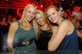 Starnightclub - Österreichhalle - So 31.10.2010 - 97