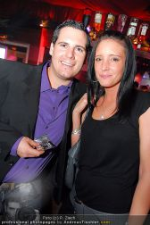 Caribbean Night - Generationclub - Di 07.12.2010 - 11