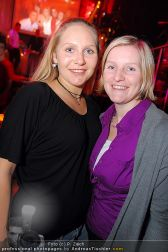 Caribbean Night - Generationclub - Di 07.12.2010 - 13
