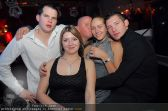 Caribbean Night - Generationclub - Di 07.12.2010 - 14