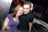 Caribbean Night - Generationclub - Di 07.12.2010 - 16