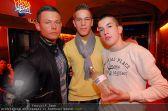 Caribbean Night - Generationclub - Di 07.12.2010 - 21