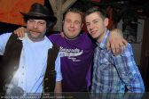 Caribbean Night - Generationclub - Di 07.12.2010 - 22