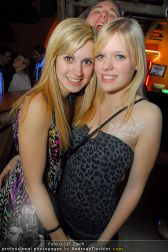 Caribbean Night - Generationclub - Di 07.12.2010 - 23