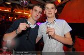 Caribbean Night - Generationclub - Di 07.12.2010 - 24