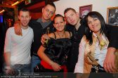 Caribbean Night - Generationclub - Di 07.12.2010 - 37
