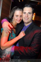Caribbean Night - Generationclub - Di 07.12.2010 - 4