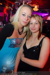 Caribbean Night - Generationclub - Di 07.12.2010 - 8