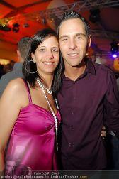 10 Years Starnightclub - Österreichhalle - Sa 11.12.2010 - 100