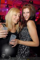 10 Years Starnightclub - Österreichhalle - Sa 11.12.2010 - 103