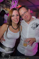 10 Years Starnightclub - Österreichhalle - Sa 11.12.2010 - 104