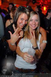 10 Years Starnightclub - Österreichhalle - Sa 11.12.2010 - 105