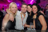 10 Years Starnightclub - Österreichhalle - Sa 11.12.2010 - 106