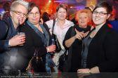10 Years Starnightclub - Österreichhalle - Sa 11.12.2010 - 11