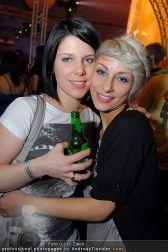 10 Years Starnightclub - Österreichhalle - Sa 11.12.2010 - 110