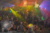 10 Years Starnightclub - Österreichhalle - Sa 11.12.2010 - 113