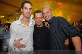 10 Years Starnightclub - Österreichhalle - Sa 11.12.2010 - 114
