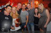 10 Years Starnightclub - Österreichhalle - Sa 11.12.2010 - 118