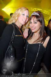 10 Years Starnightclub - Österreichhalle - Sa 11.12.2010 - 119