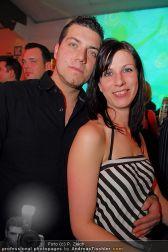 10 Years Starnightclub - Österreichhalle - Sa 11.12.2010 - 12