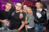 10 Years Starnightclub - Österreichhalle - Sa 11.12.2010 - 122