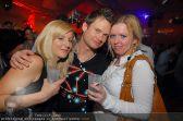 10 Years Starnightclub - Österreichhalle - Sa 11.12.2010 - 123