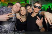10 Years Starnightclub - Österreichhalle - Sa 11.12.2010 - 127