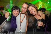 10 Years Starnightclub - Österreichhalle - Sa 11.12.2010 - 128