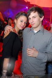 10 Years Starnightclub - Österreichhalle - Sa 11.12.2010 - 129