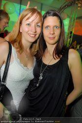10 Years Starnightclub - Österreichhalle - Sa 11.12.2010 - 13