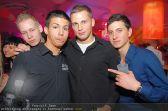 10 Years Starnightclub - Österreichhalle - Sa 11.12.2010 - 130