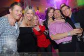 10 Years Starnightclub - Österreichhalle - Sa 11.12.2010 - 132