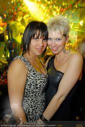 10 Years Starnightclub - Österreichhalle - Sa 11.12.2010 - 134