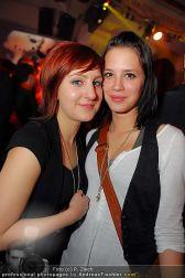10 Years Starnightclub - Österreichhalle - Sa 11.12.2010 - 138