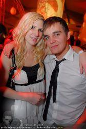 10 Years Starnightclub - Österreichhalle - Sa 11.12.2010 - 14