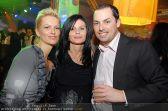 10 Years Starnightclub - Österreichhalle - Sa 11.12.2010 - 144