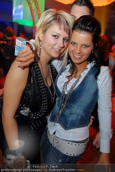 10 Years Starnightclub - Österreichhalle - Sa 11.12.2010 - 146