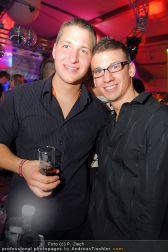 10 Years Starnightclub - Österreichhalle - Sa 11.12.2010 - 149