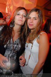 10 Years Starnightclub - Österreichhalle - Sa 11.12.2010 - 15