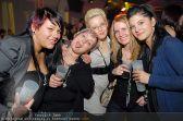 10 Years Starnightclub - Österreichhalle - Sa 11.12.2010 - 152