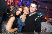 10 Years Starnightclub - Österreichhalle - Sa 11.12.2010 - 153