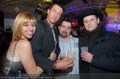 10 Years Starnightclub - Österreichhalle - Sa 11.12.2010 - 154