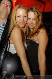 10 Years Starnightclub - Österreichhalle - Sa 11.12.2010 - 155